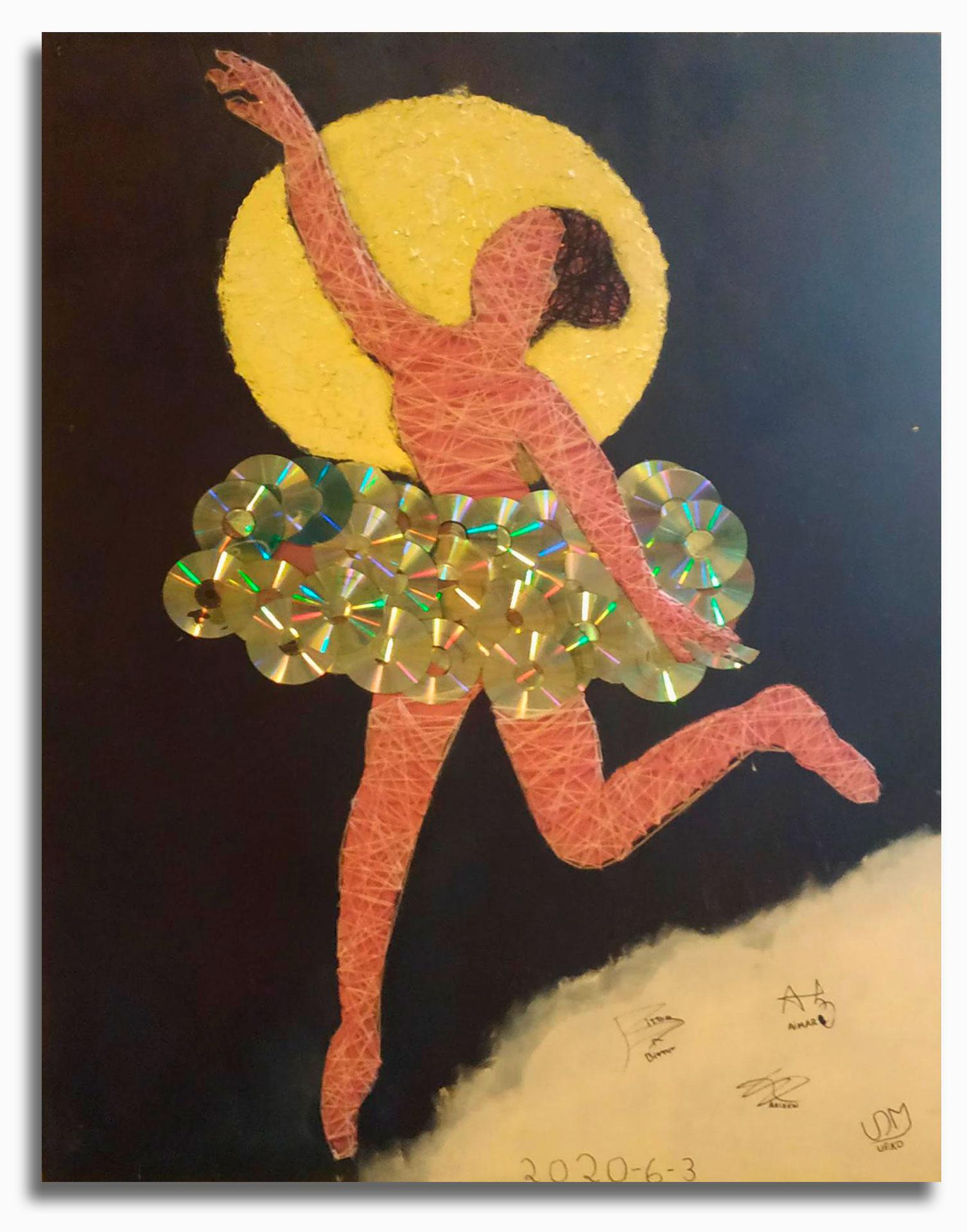 galeria-de-trabajos-cuadros-jovenes-1-sormen-eskola-gunea