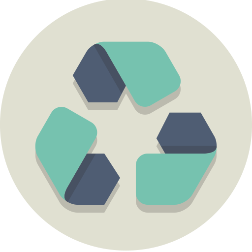 iconfinder_recycle_1054994