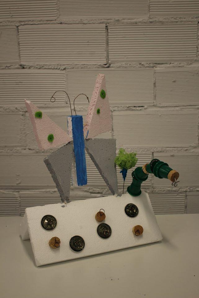 talleres-creativos-2-sormen-eskola-gunea