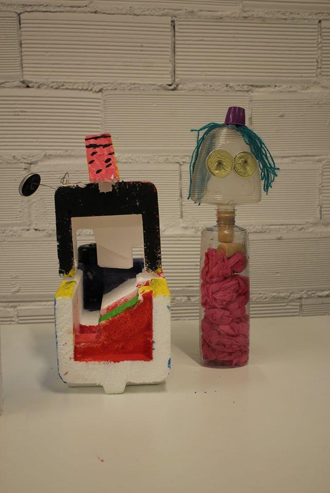 talleres-creativos-3-sormen-eskola-gunea
