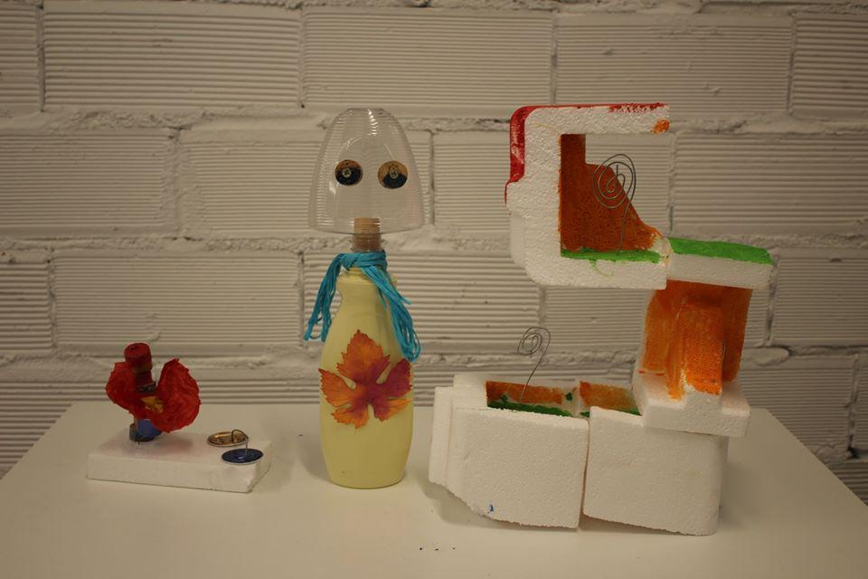 talleres-creativos-6-sormen-eskola-gunea
